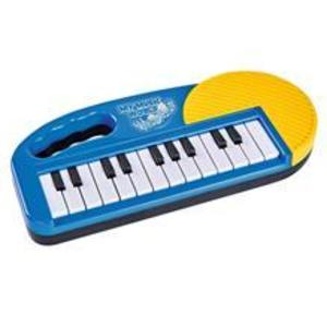 Jucarie Simba Orga My Music World Keyboard imagine