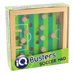 Joc de perspicacitate IQ Buster - Labirint imagine