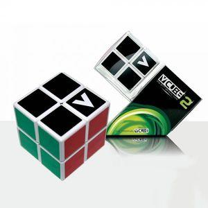 V Cube 2 Clasic imagine