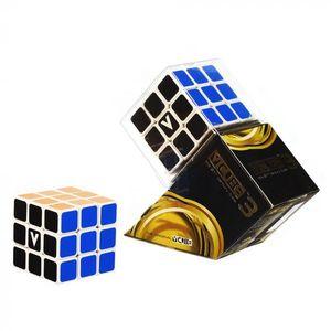 V Cube 3 Clasic imagine