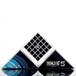 V Cube 5 imagine