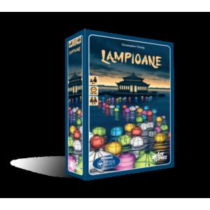 Lampion rosu imagine