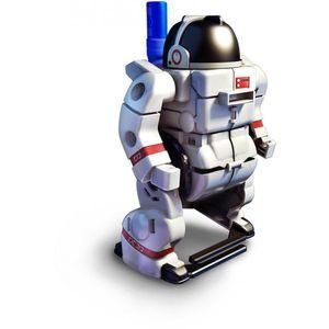 Kit constructie Roboti Spatiali 7 in 1 (EN) imagine