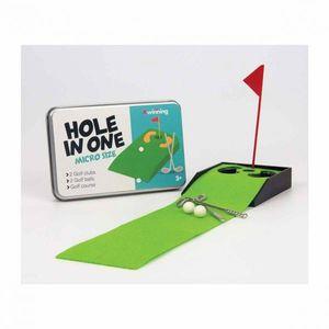Mini joc Hole In One (EN) imagine