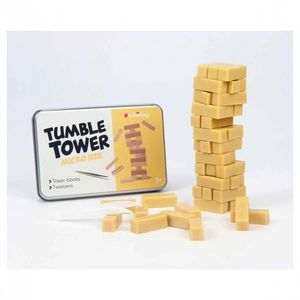 Mini joc Tumble Tower (EN) imagine