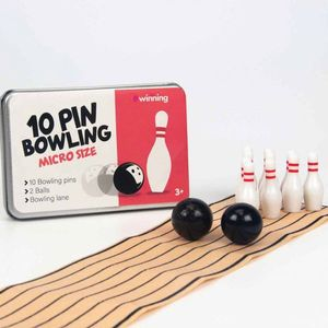 Joc de bowling imagine
