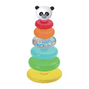 Jucarie bebelusi Noriel Bebe, Turnuletul Panda imagine