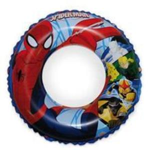Colac Inot Copii 50Cm Saica Spider-Man imagine