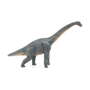 Figurina dinozaur Mojo, Brachiosaurus imagine