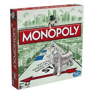 Joc Monopoly Standard imagine