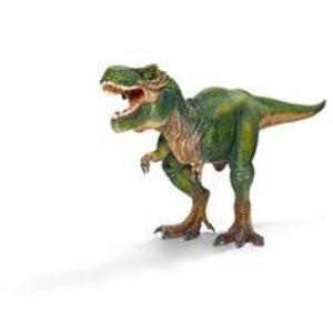 Figurine Dinozauri imagine
