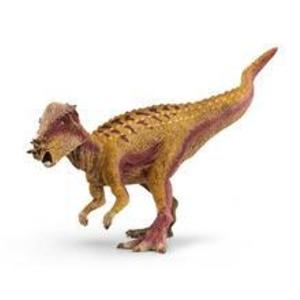 Schleich Pachycephalosaurus imagine