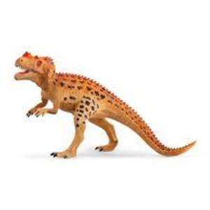 Schleich Ceratosaurus imagine
