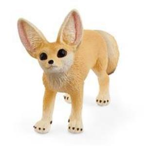 Schleich Fenec imagine