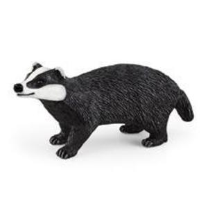 Schleich Viezure imagine