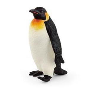 Schleich Pinguin imagine