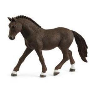 Schleich Ponei De Calarie German imagine