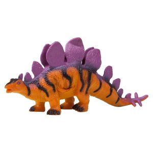 Figurine flexibile Dinozauri, 20 cm imagine