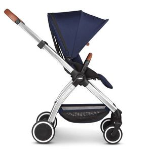 Carucior sport Limbo Diamond Navy Abc Design 2021 imagine