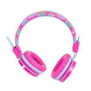Casti audio wireless Noriel, Roz imagine
