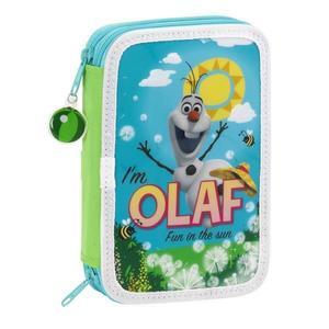 Penar Olaf dublu echipat cu 34 piese - Safta imagine