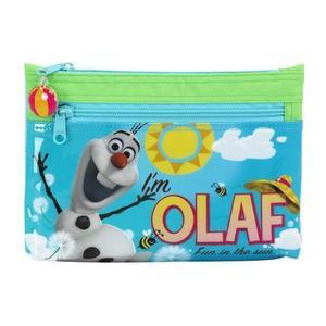 Penar mare dublu Frozen Olaf imagine