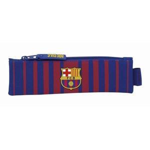 Mini penar FC Barcelona, 20x6x1 cm imagine