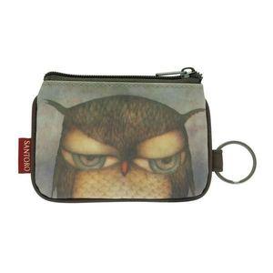 OWL imagine