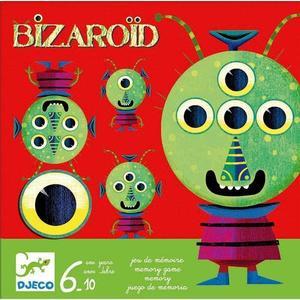 Joc - Bizaroid imagine