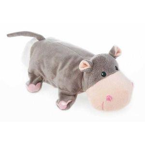 Papusa de mana hipopotam imagine
