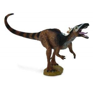 Dinozaur Xiongguanlong M - Animal figurina imagine