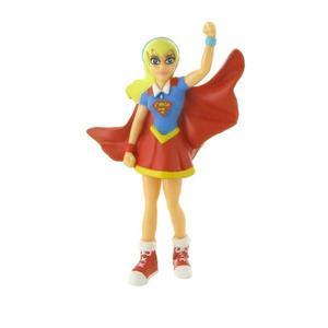 Super Hero imagine