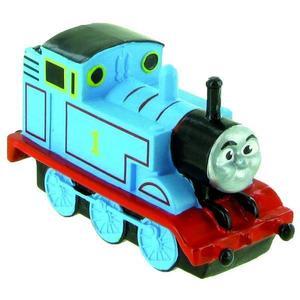 Figurina Comansi Thomas & Friends -Thomas imagine