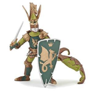 Cavalerul dragon imagine