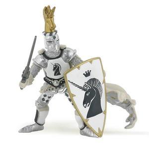 Figurina Papo - Cavalerul Unicorn imagine