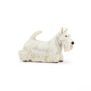 Figurina Papo - Caine Scottish Terrier imagine