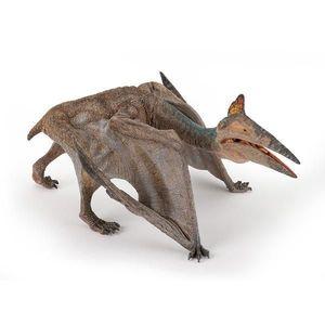 Figurina Papo - Dinozaur Quetzalcoaltus imagine