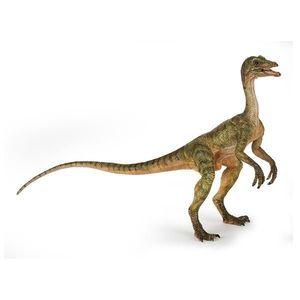 Figurina Papo - Dinozaur Compsognathus imagine