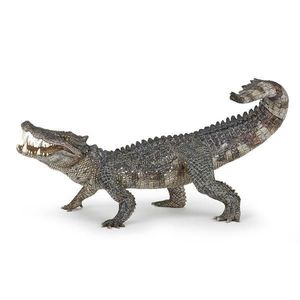 Figurina Papo - Dinozaur Kaprosuchus imagine