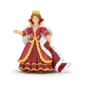 Figurina Papo Regina imagine