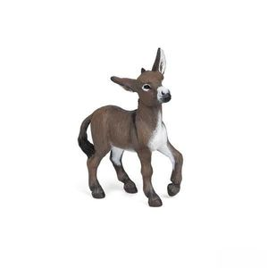 Figurina Papo - Pui de magar imagine