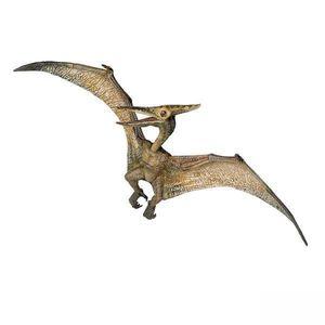 Figurina Papo - Dinozaur Pteranodon imagine
