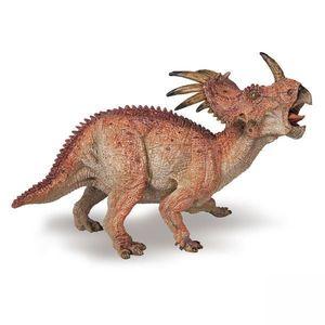 Figurina Papo - Dinozaur Styracosaurus imagine