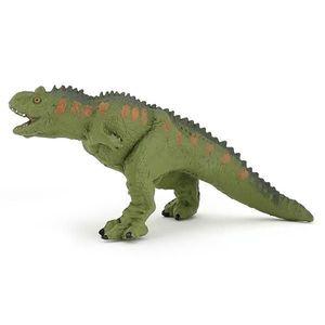 Figurina Allosaurus imagine