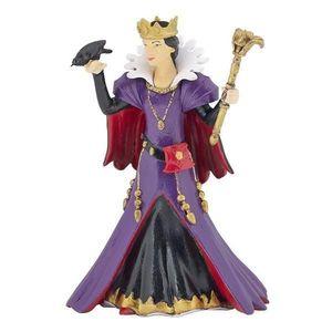 Figurina Maleficul imagine