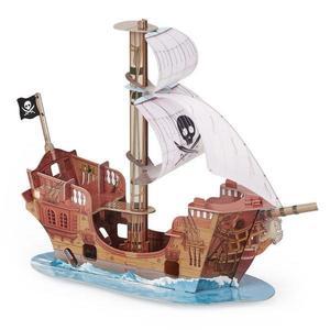 Corabia Piratilor - Papo imagine