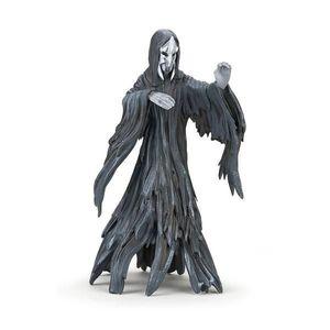 Figurina Papo - Fantoma imagine