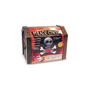 Set de Joaca Cufarul Piratilor imagine