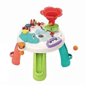 Masuta de joaca pentru copii Crocodilul Dundee imagine