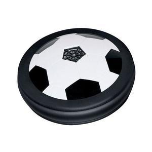 Minge fotball HoverBall imagine